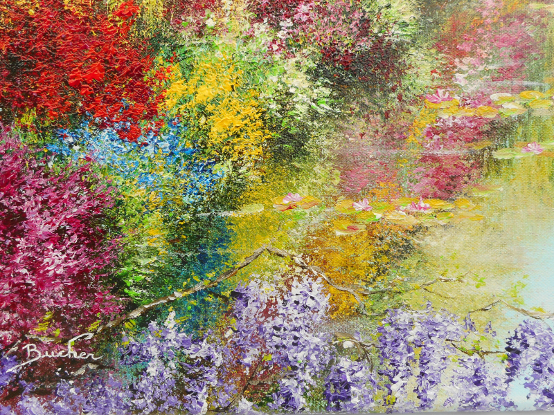 babillages_fleuris_de_printemps_s