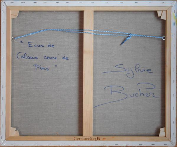 ecrin_de_calcaire_cerne_de_pins_d