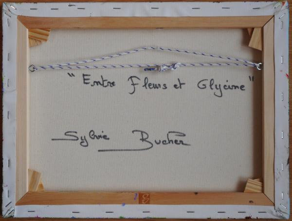 entre_fleurs_et_glycine_d