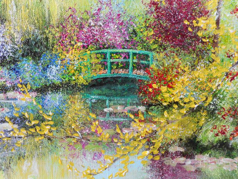 feerie_de_printemps_au_jardin_d_eau_s
