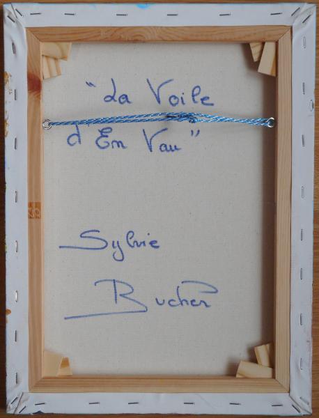 la_voile_d_en_vau_d