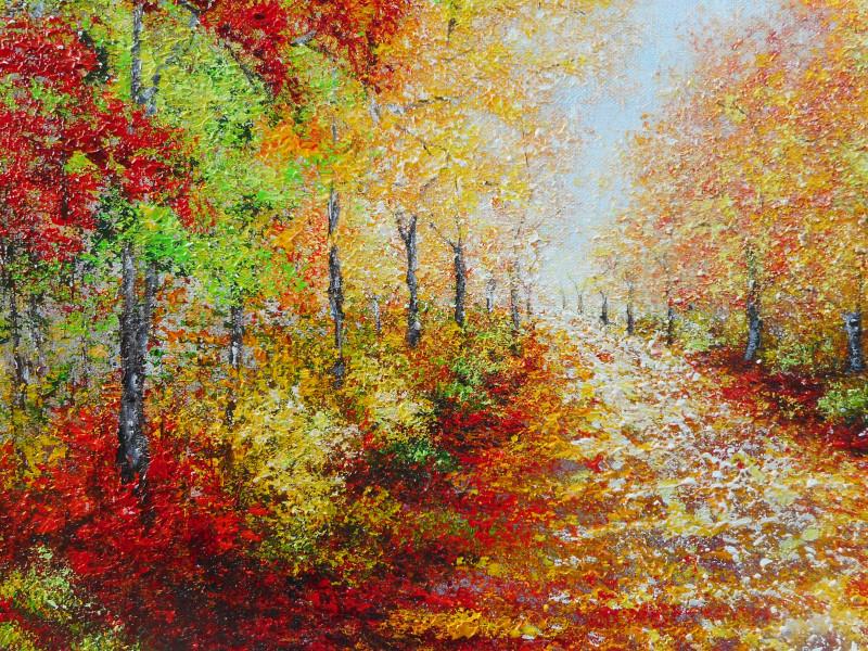 luminescence_d_automne_s