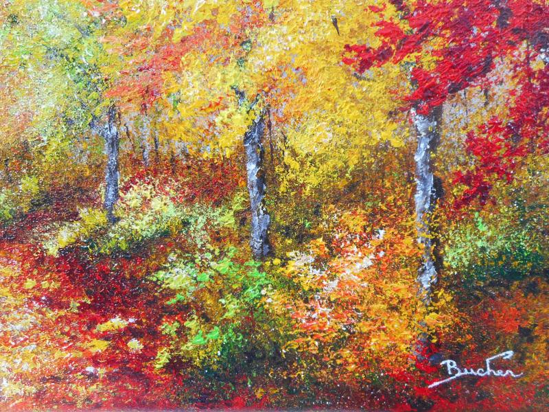 luminescence_d_automne_s1