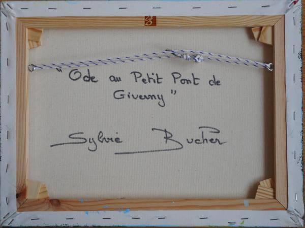 ode_au_petit_pont_de_giverny_d