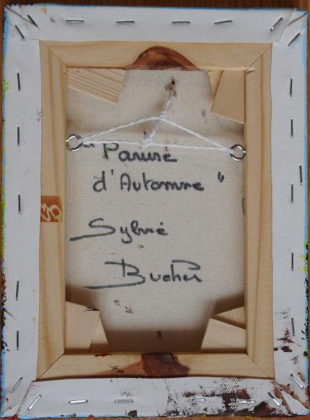 parure_d_automne_d