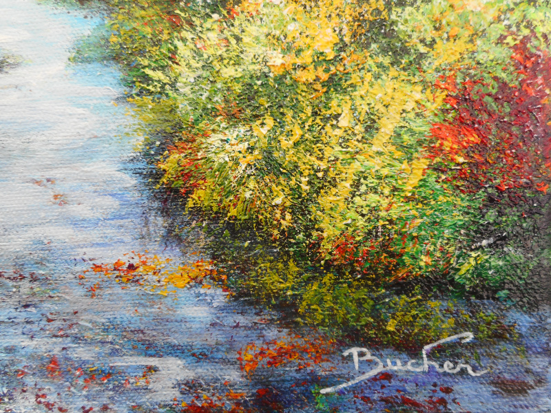 scintillements_d_automne_a_giverny_s.JPG