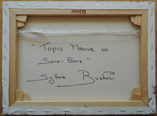 tapis_mauve_en_sous_bois_d