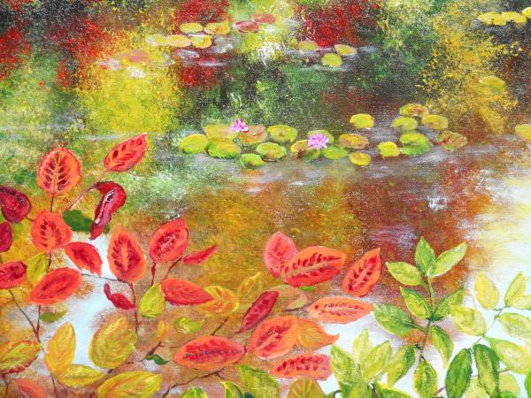 ornements_flamboyants_d_automne_c1